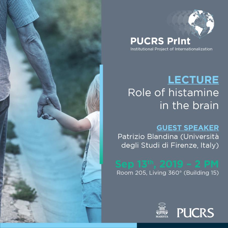 PUCRS_Print,Patrizio