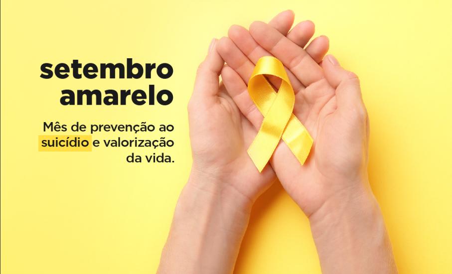 banner_setembro_amarelo