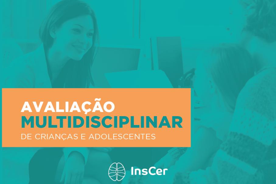 atendimento_multidisciplinar_inscer,avaliacao_multidisciplinar