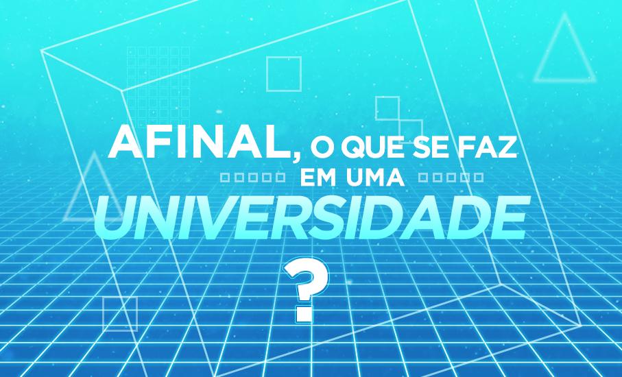 Campanha_Institucional