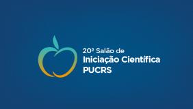 Salão de Iniciação Científica debate desafios e perspectivas da pesquisa