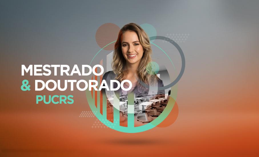 campanha_mestrado_e_doutorado