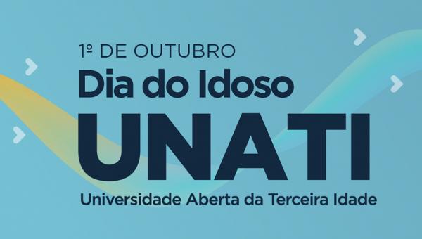 Universidade celebra o Dia do Idoso com meditação e palestras abertas ao público