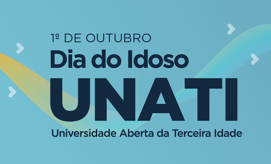 Dia_do_Idoso,UNATI