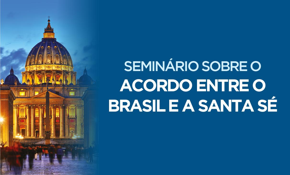 seminário_acordo_brasil__santa_sé