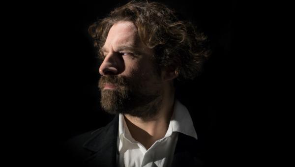 PUCRS Recitais apresenta espanhol José Luis Nieto, com obra de Isaac Albeniz