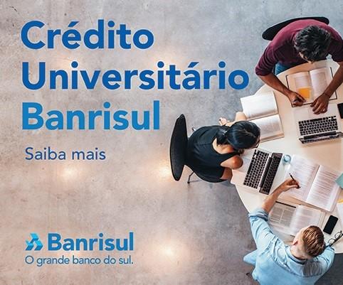 banrisul-credito_universitario(482x401)
