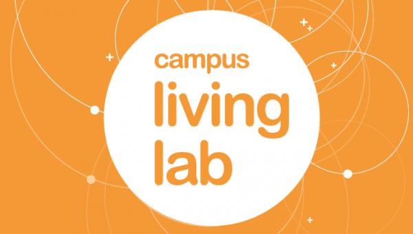 Campus Living Lab aproxima inovação, sustentabilidade e empreendedorismo