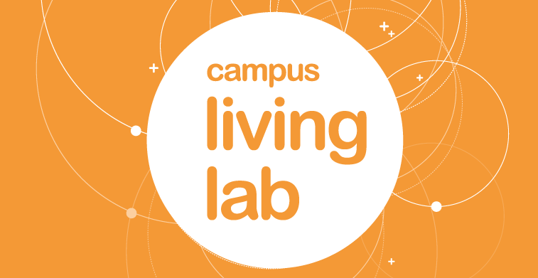 campus_living_lab
