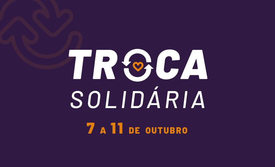 banner troca_solidaria_2019