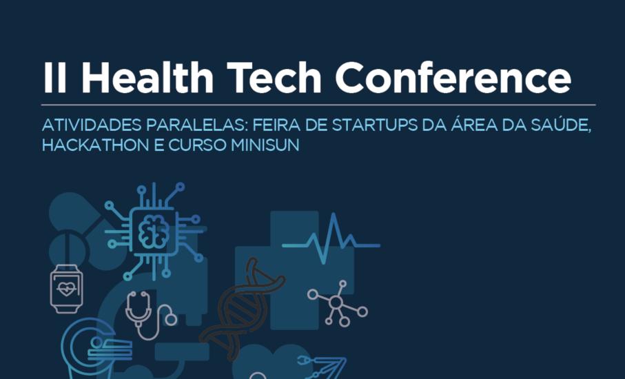 2019_10_07-HealthTech