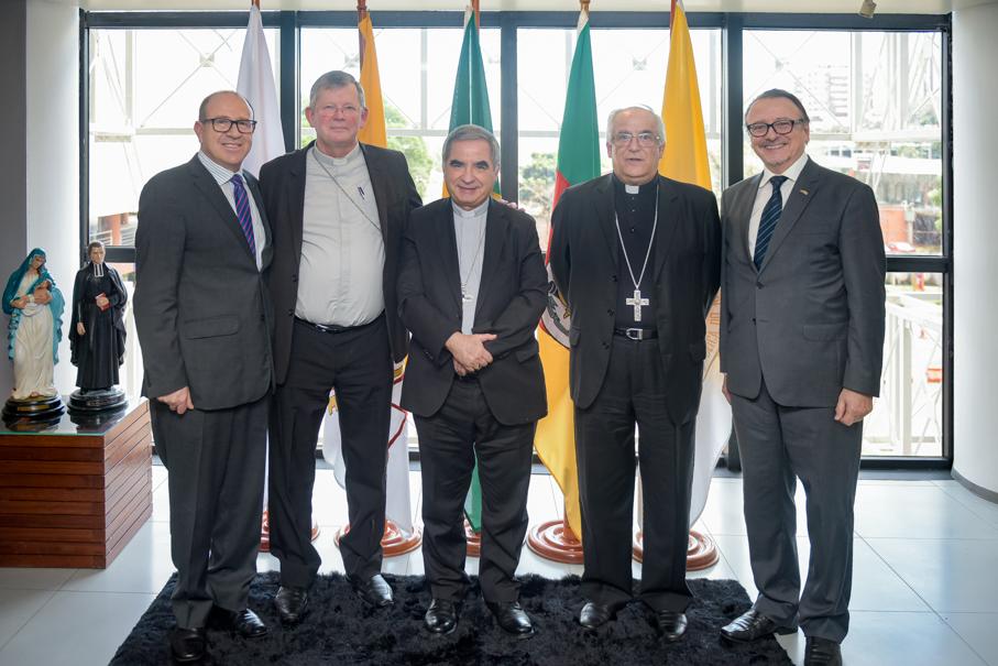 Congresso de Teologia