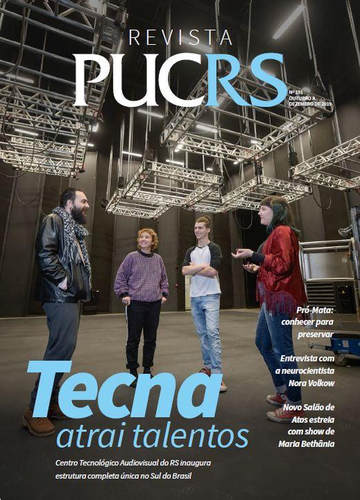 2019_10_10-Revista_PUCRS_Capa
