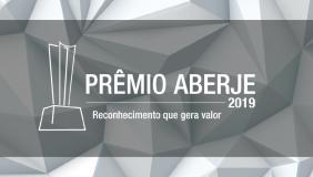 Cases de comunicação da PUCRS conquistam Prêmio Aberje Regional Sul