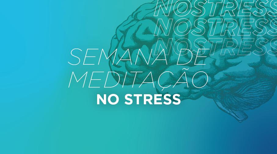 Semana_No_Stress_semana_meditação