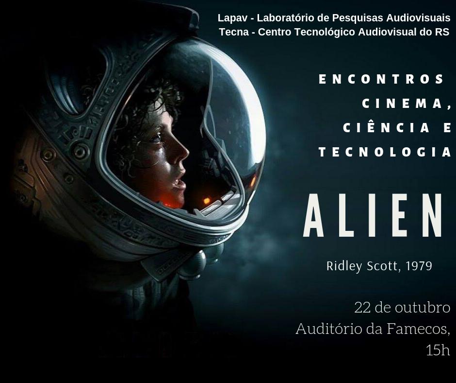 evento_tecna_alien