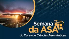 Semana da Asa terá presença do CEO da Azul Linhas Aéreas