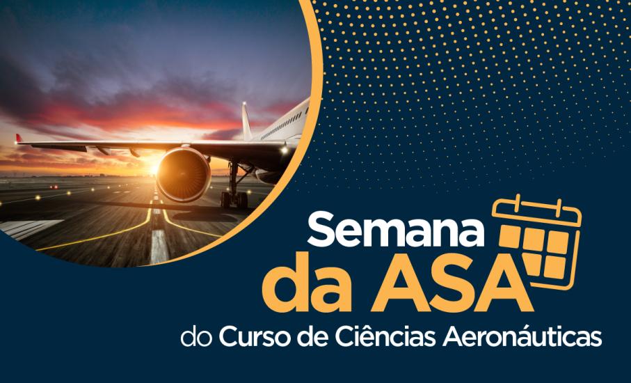 Semana_da_ASA