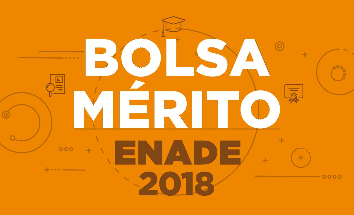 bolsa_merito_enade