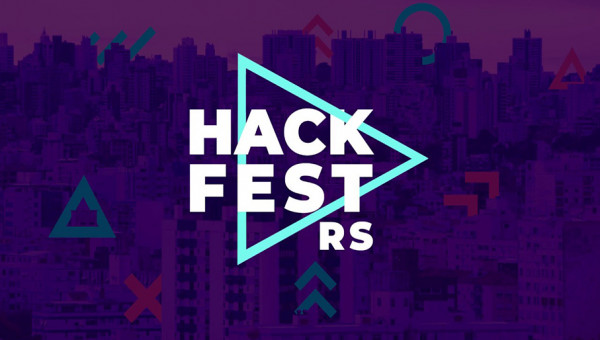 PUCRS apoia HackFest RS, maratona de desenvolvimento do Ministério Público do Estado