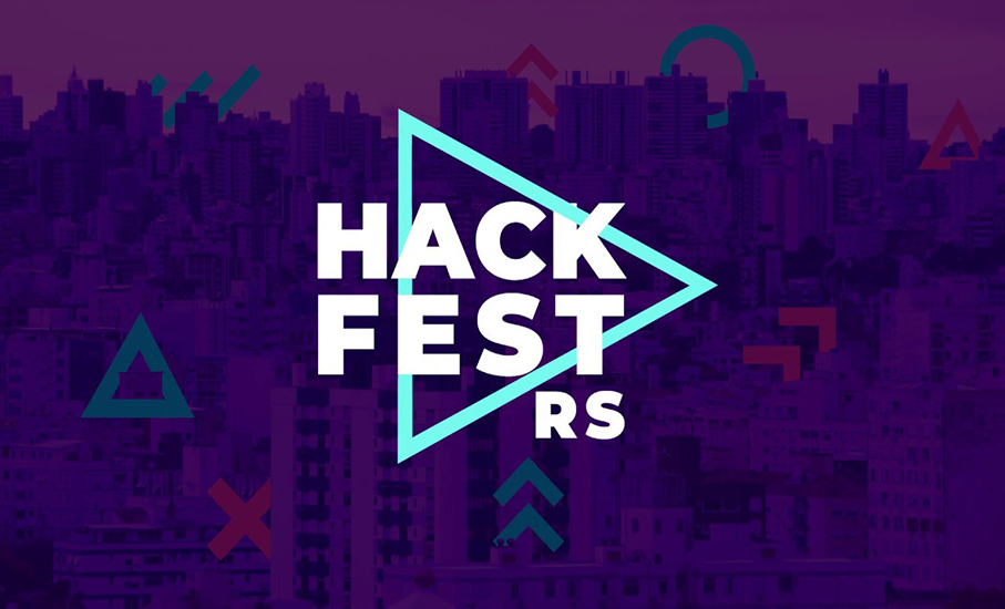 hack_fest