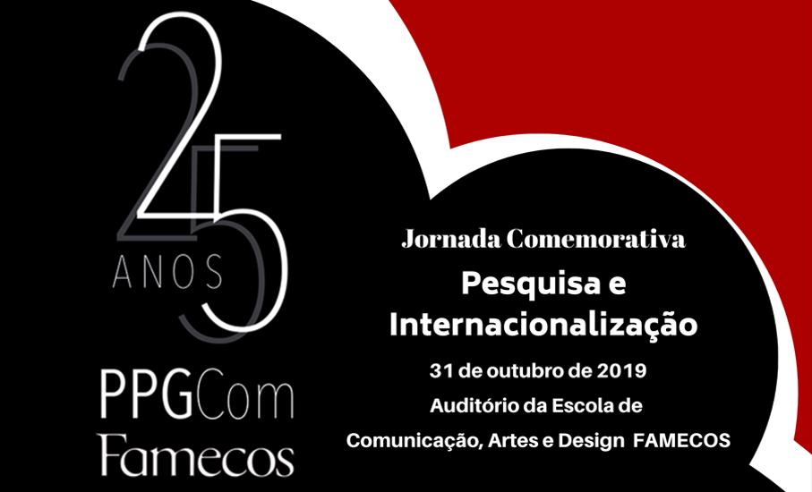 evento_PPGCom_Famecos