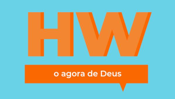 PUCRS sedia encontro da juventude Católica Holywins Brasil 2019