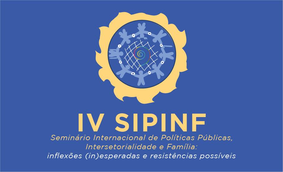IV SIPINF
