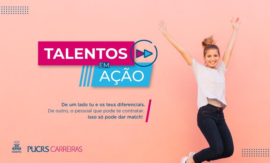 Talentos-em-Ação-Web-banner-para-notícia