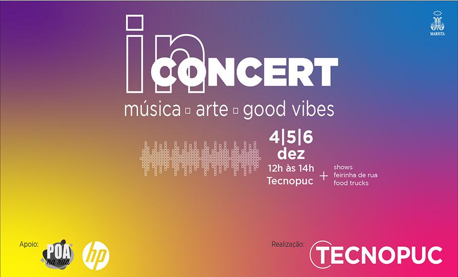 2019.11.26-Tecnopuc In Concert