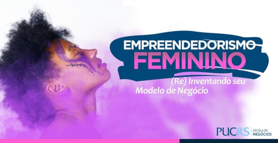 2019_11_08-Empreendedorismo_feminino(907x468)