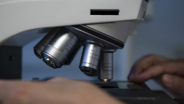 INCTs Forense e Tuberculose apresentam resultados em seminário em Brasília