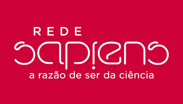 Rede Sapiens é lançada com o objetivo de valorizar a ciência do RS