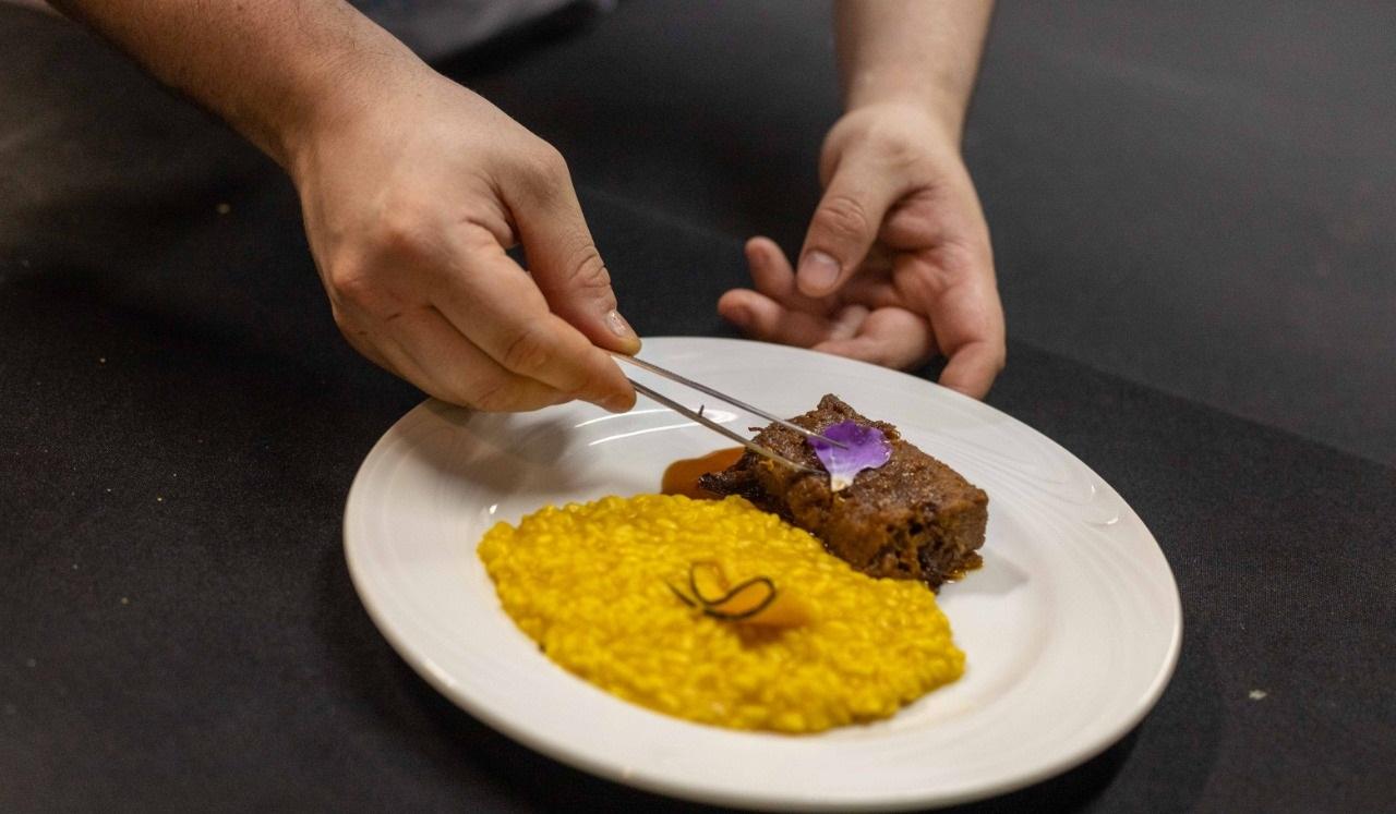 Museu da PUCRS recebe jantar em prol de ações do Projeto Camaleão