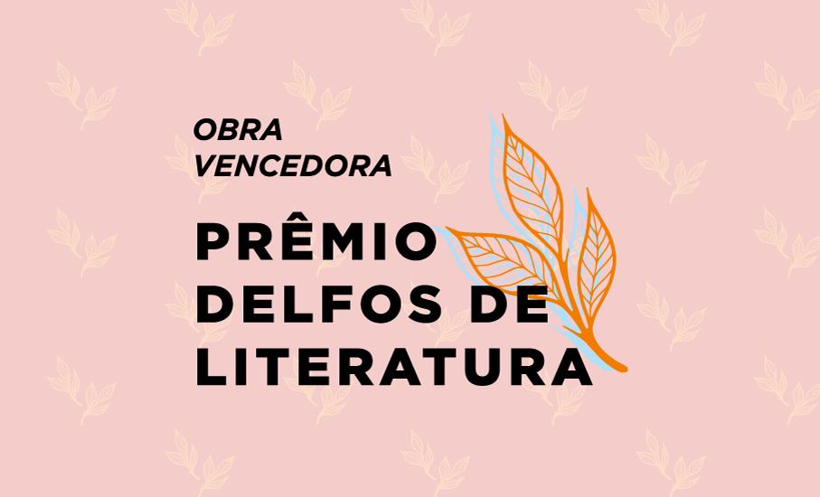 2019_11_29-premio_delfos