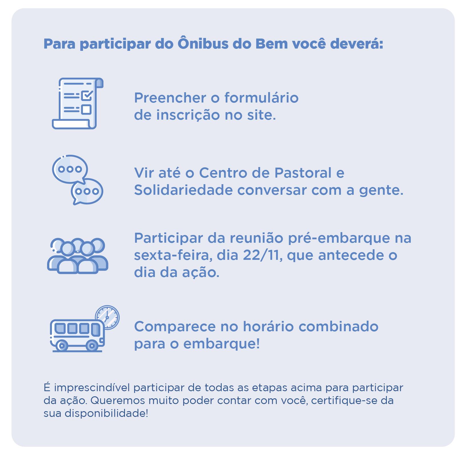 Info de participação - Ônibus do Bem_1