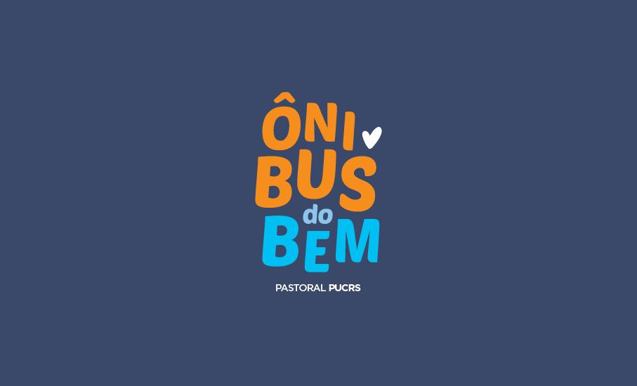 Portal_Ônibus do Bem_1