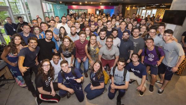 Pitch Day PUCRS apresenta projetos ligados ao empreendedorismo