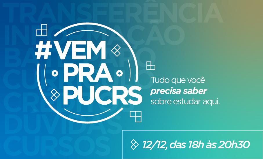 2019_12_03-vem_pra_pucrs_logo