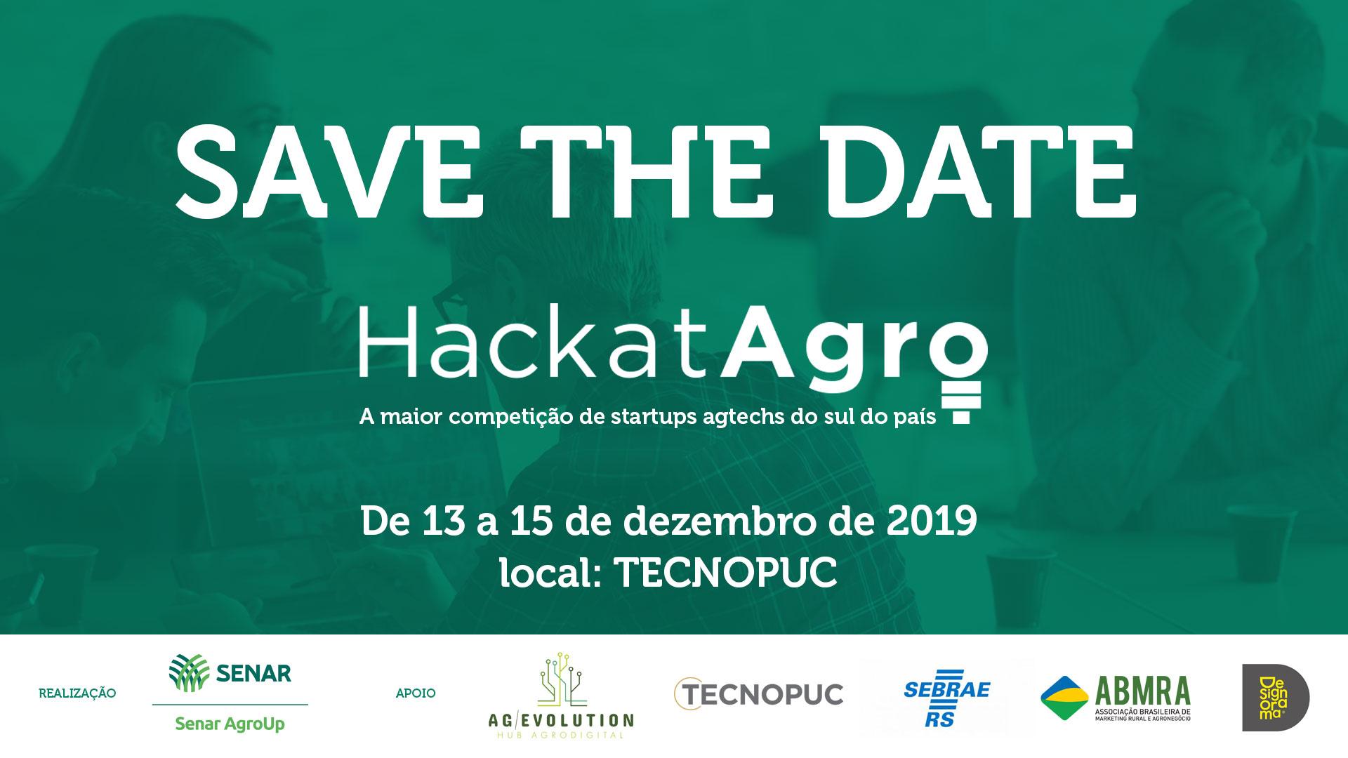 agenda_hackatagro_tecnopuc