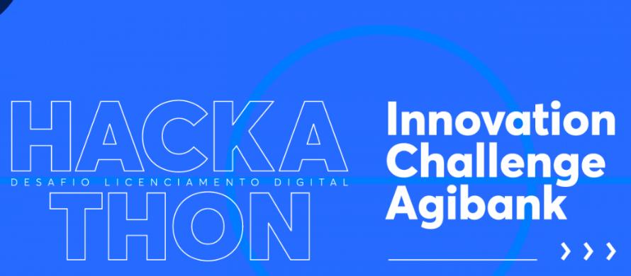 agenda_hackathon_agibank_tecnopuc