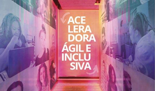 livro_tecnopuc_aceleradora
