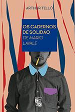 2020_01_09-dicas_livros_os_cadernos_da_solidao