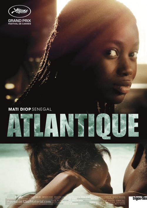 2020_01_16-atlantique