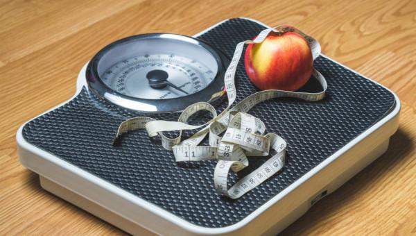 Obesos graves têm prevalência maior de distúrbios emocionais, aponta médico