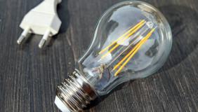 5 Dicas: como economizar energia elétrica no verão