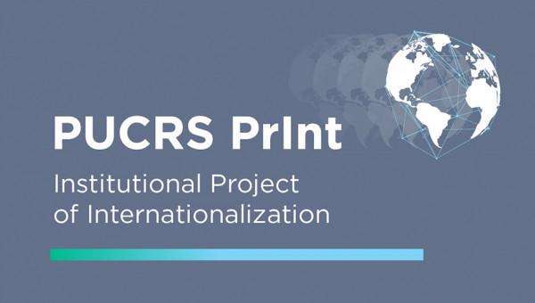 PUCRS-PrInt recebe inscrições para saídas em outubro de 2020