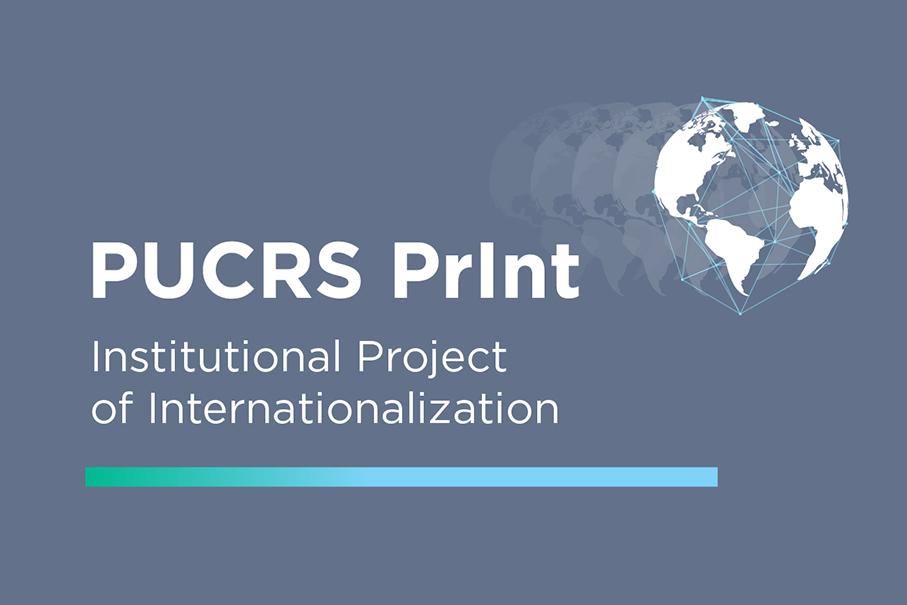 pucrs print,print,pós-graduação,pesquisa,mestrado,doutorado,internacionalização,bolsa,bolsa de estudo