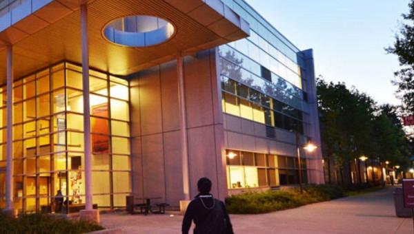 Edital de mobilidade acadêmica oferece possibilidade de bolsas para o Canadá