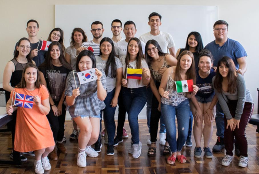 2020_02_10_curso_de_portugues_alunos_internacionais_2020_1(mariana_haupenthal)